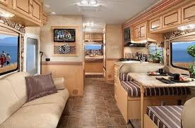 a_regular_inside_view_rv