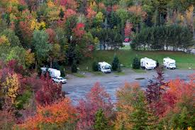 fall_colors_rv_pic